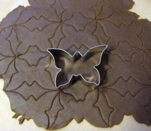 butterflyCutter_dough